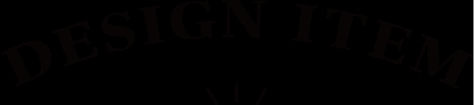 design item